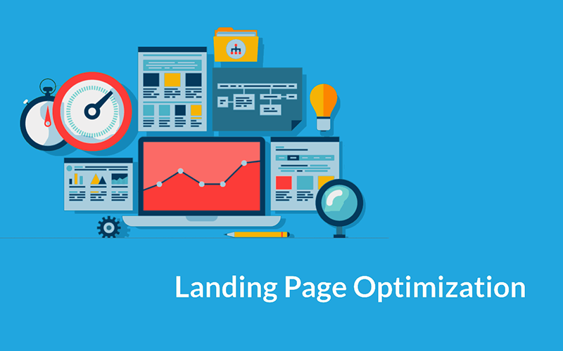 optimizing-your-landing-page