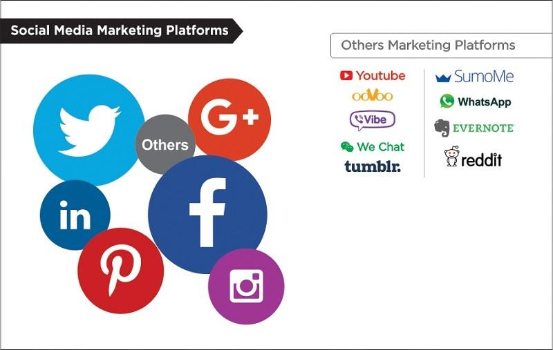 Social-Media-Marketing-Experts-2