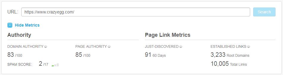 website-backlinkk-having-High-DA-PA-1