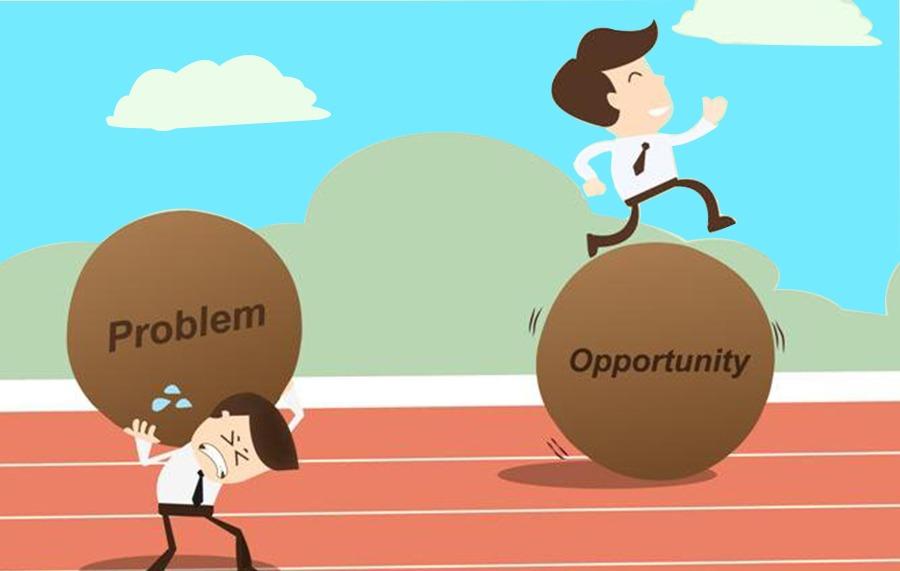 Better Opportunity-effective marketing