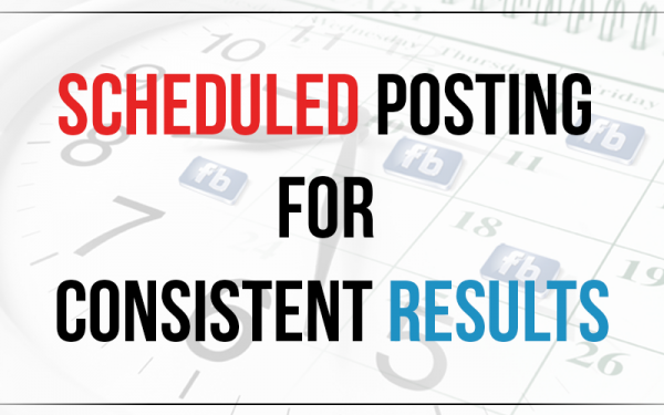 4_Scheduled Posting For Consistent Results-1