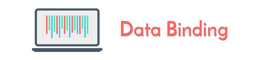 Data binding comparison in Angular JA