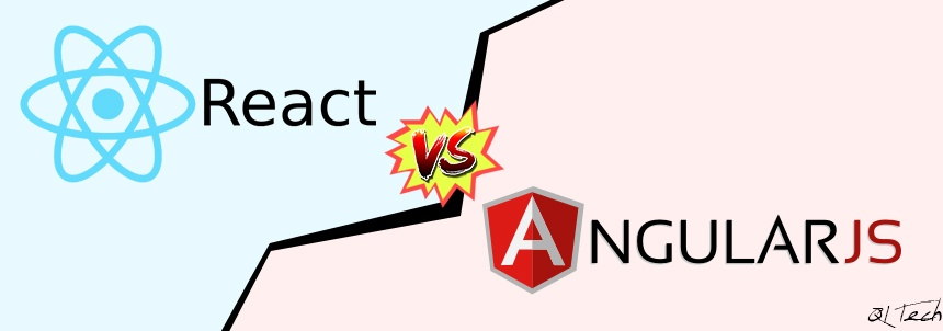 Difference-between-React-and-Angular-JS-.