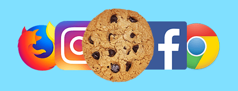GDPR Cookie rule