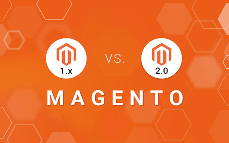 magento-1-x-versus-magento-2-0