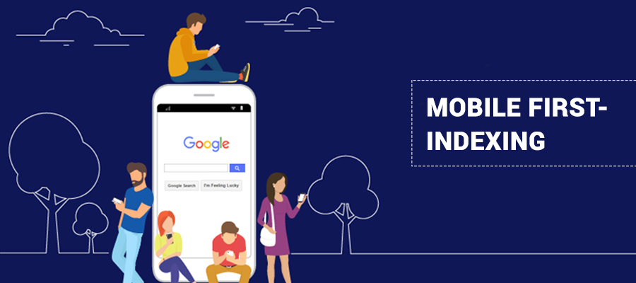 Mobile-First-Indexing-1