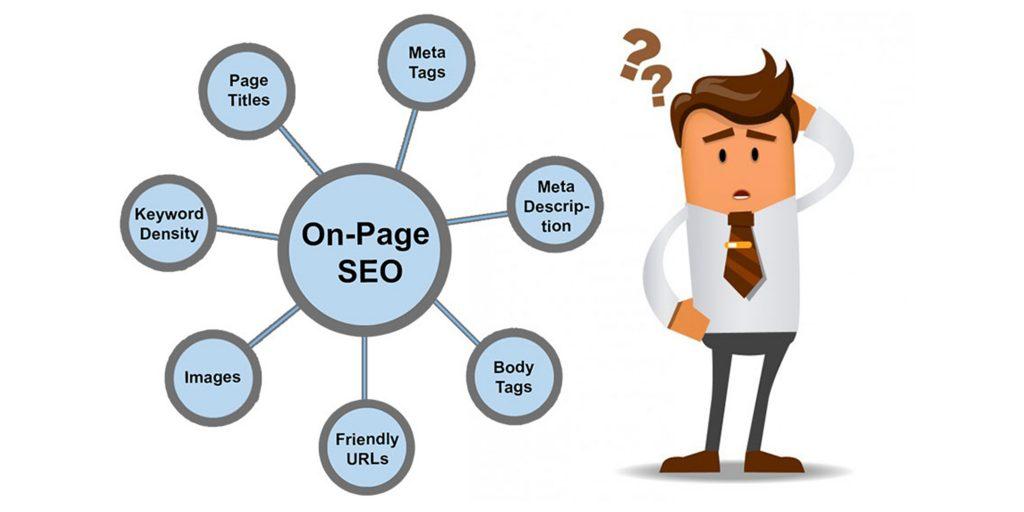 On-Page-Optimization-SEO