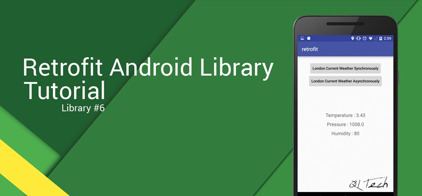 android-retrofit-library-tutorial