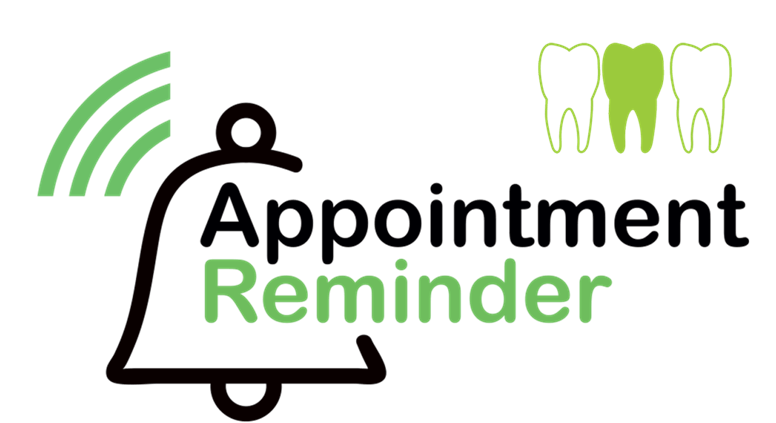 appointment reminders dental marketing automation