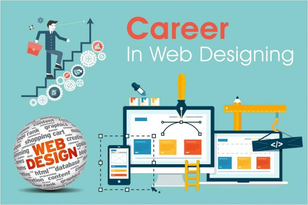 career-in-web-designing