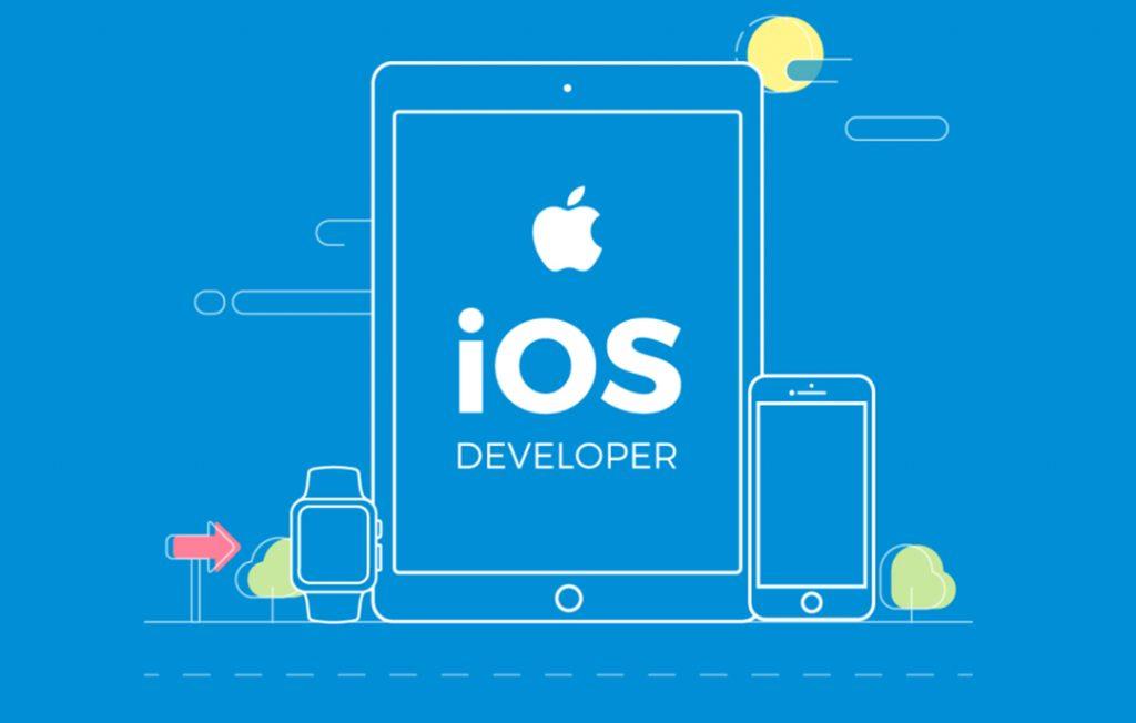hire-ios-banner