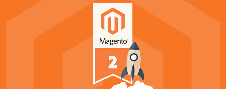 magento2-features