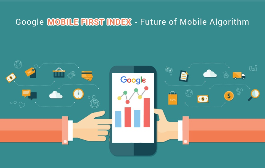 Future of Mobile Algorithm