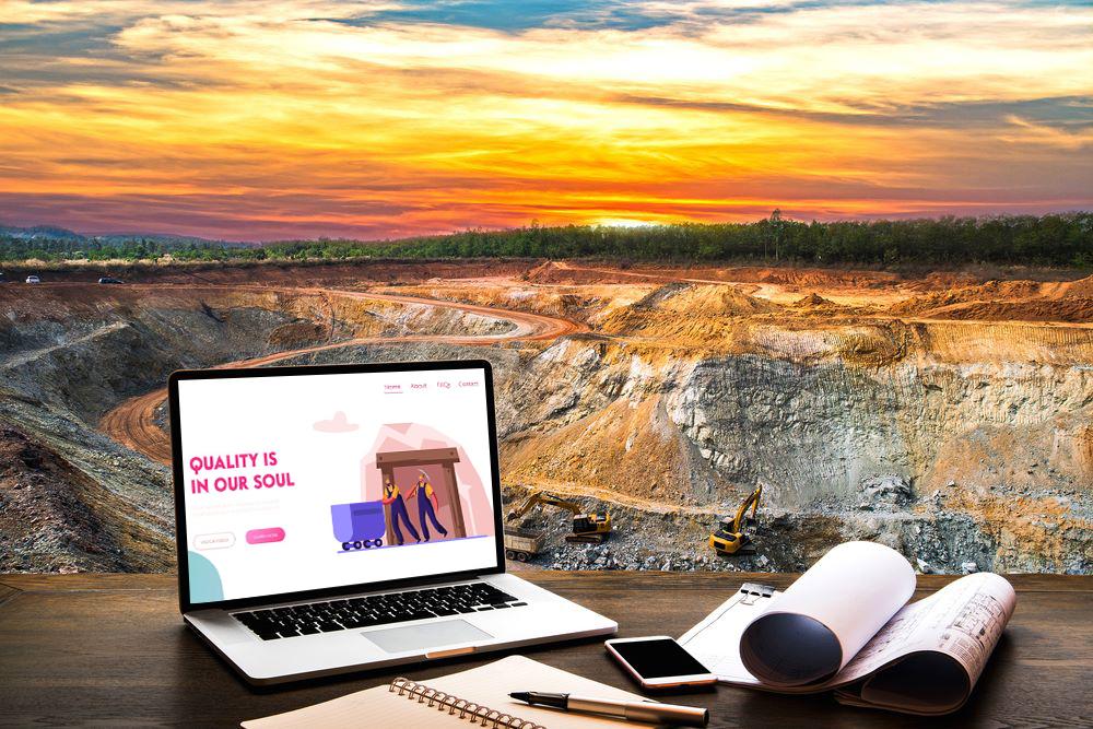 IT/OT & Mining