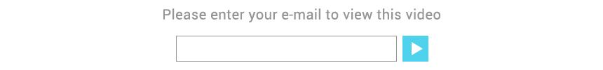 e-mail video combo